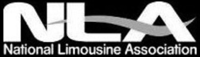 MASS Limousine is the finest limousine company in Massachusetts and is a Proud Member of National Limousine Association